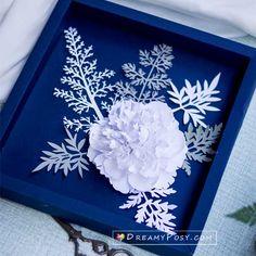 Paper Peonies, Paper Flowers, Crepe Paper, Tissue Paper, Printer Paper, Flower Tutorial, Flower Making, Paper Crafts, Tutorials