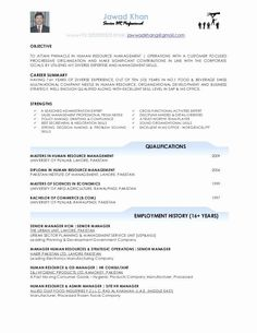 Fresher Resume format In Excel . Fresher Resume format In Excel. Simple Resume format for Mba Freshers Job Cover Letter, Cover Letter For Resume, Cover Letter Template, Letter Templates, Executive Resume Template, Resume Design Template, Resume Templates, Cv Template, Office Assistant Resume