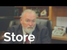 Store - YouTube