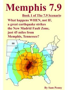 153 best Earthquakes Volcanoes and Storms images on Pinterest in