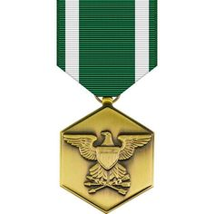 Navy & Marine Corps Commendation Medal The Navy & Marine Corps Commendation Medal (NCM) is a decoration presented by the United States Department of . Military Medals And Ribbons, Us Military Medals, Military Orders, Navy Marine, Marine Corps, Usmc, Marines, Department Of The Navy, Service Medals