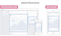 "OctopusS Web Marketing Services: גדלים של תמונות עפ""י סוגי המודעות בפייסבוק - המדרי..."