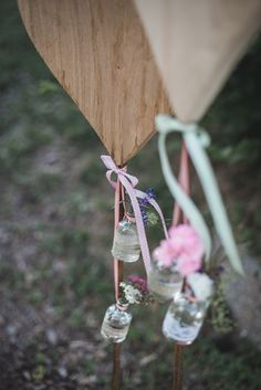 Romantic Nature, Grafik Design, Photo S, Wind Chimes, Bride Groom, Weddingideas, Family Photos, Wedding Photos, Decoration