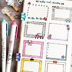I love to decorate my bullet journal especially when I have oodles of time with me! This post is all about 13 Best Banner Ideas which are simple and easy to draw … #bulletjournalideas #bujoinspiration #bulletjournalinspiration #bujolove #bujobannerideas2020