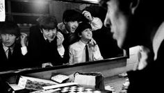 Spettacoli: The #Beatles Eight #Days a Week: recensione del film documentario di Ron Howard (link: http://ift.tt/2cV8lVZ )