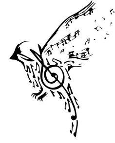 music brid - Google Search