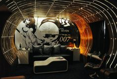 13 Famous Movie Hotels You Can Actually Stay In