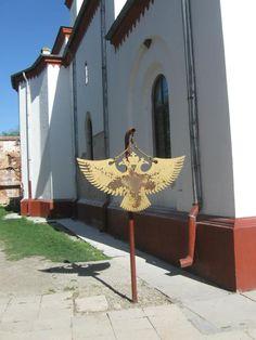 Manastirea Comana, Romania 1 mai 2013 1. Mai, Romania, To Go, Fair Grounds, Places, Travel, Viajes, Destinations, Traveling