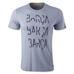 ef67dedb5 23 Best FC Barcelona items ❤ ⚽ images in 2015 | Soccer gear ...