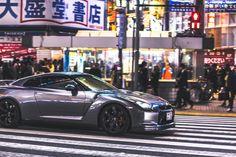 shibuya crossing Shibuya Tokyo, Future Car, Cars, Paul Walker, Autos, Futuristic Cars, Car, Automobile, Trucks