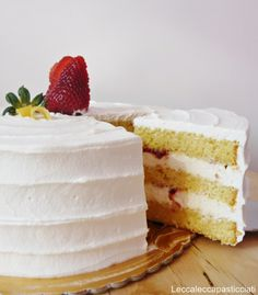 ... una fetta di torta https://www.facebook.com/pages/Lecca-lecca-pasticciati/168374543189892