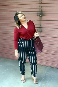 45 Always-Charming Business Casual for Plus Size Women – Plus Size Fashion Club Outfits For Women, Business Casual Outfits For Women, Clothes For Women, Work Clothes, Clothes Sale, Casual Clothes, Exercise Clothes, Plus Size Clothing Stores, Online Clothing Stores