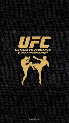 10 Best UFC wallpapers HD for Mobile phones | Especially designed for iPhone 5. http://www.techij.com/2013/09/ufc-wallpapers-hd.html #ufc #wallpapers #iphone5 #iphone5s #iphone