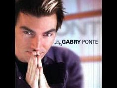Gabry Ponte - Giulia - YouTube