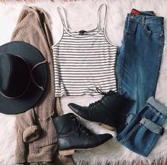 Find More at => http://feedproxy.google.com/~r/amazingoutfits/~3/xOD613A1h2Y/AmazingOutfits.page