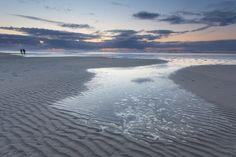 Opkomend tij Terschelling Beach, Water, Outdoor, Europe, Gripe Water, Outdoors, The Beach, Beaches, Outdoor Games