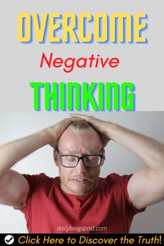Driving away negative thoughts doesn't require as much effort, but it can be a pretty serious battle. You can't just tell them to be gone, but instead, need to develop a longstanding strategy for driving them away and keeping them out for good. #negative #thinking #pretty #strategy #thoughts #good #problem #exercise #practice #gratitude #language #talk
