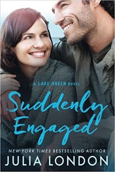 Suddenly Engaged (A Lake Haven Novel) #BookGiveaway #BookMarketing #EBooks #GetPublished #WritingTip #WriteTip #RomanceWriter #WritersLife #AmWriting #AmEditing #WordCount #wordgasm #wordpower #lovepoetry #lovepoemsforhim #intimatepoem #PromoTip #SelfPublishing #MustRead Click Below Link To Purchase! http://amzn.to/2uazlUX