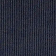 The G5432 Slate upholstery fabric by KOVI Fabrics features Solid pattern and Blue as its colors. It is a Made in USA, Cotton type of upholstery fabric and it is made of 100% Cotton Prewashed & Preshrunk material. It is rated Heavy Duty which makes this upholstery fabric ideal for residential, commercial and hospitality upholstery projects. This upholstery fabric is 57 inches wide and is sold by the yard in 0.25 yard increments or by the roll. Call or contact us if you need any help…