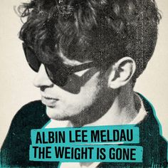 remixes: Albin Lee Meldau - The Weight Is Gone. 6AM and KC LIghts remixes
