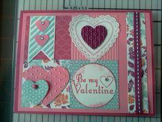 my funny valentine chords chordie