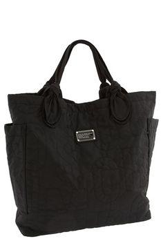 Perfect bag for running errands!