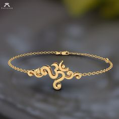 A Joyous Occasion to celebrate the bond of love of a brother and sister. Gold Jewelry Simple, Gold Rings Jewelry, Pendant Jewelry, Jewelry Bracelets, Jewellery, Mens Gold Bracelets, Ankle Bracelets, Gold Bangles, Diamond Bracelets