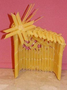 Risultati immagini per pisanki makaronowe Christmas Crafts For Kids, Xmas Crafts, Diy Christmas Ornaments, Kids Christmas, Handmade Christmas, Christmas Decorations, Macaroni Art, Macaroni Crafts, Pasta Crafts