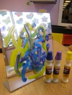 Art projects for adults with learning disabilities great for Crafts classes for adults