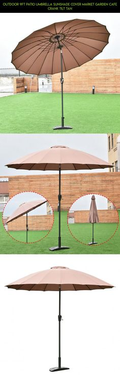 outdoor patio umbrella cover pvc for 13ft umbrellas outdoor