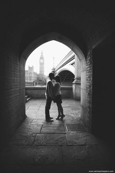 london southbank couples shoot - Google Search