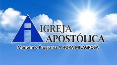Reunião - 01/07/2017 - Sede/SP Reunião - 01/07/2017 - Sede/SP Igreja Apostólica  371 assistindo agora  Transmissão iniciada há 1 hora http://www.igrejaapostolica.org/ http://www.horamilagrosa.org/ https://www.facebook.com/apostolica360