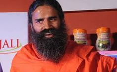 Hindi News India,Agra Samachar: पतंजलि की सारी दवाओं में  गोमूत्र नहीं - रामदेव