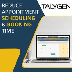 Get Talygen's flexible and intuitive #AppointmentSchedulingSoftware online. It offers a user-friendly app interface to plan, manage, and track scheduling appointments on the go.  #Talygen #onlineappointmentcalendar #schedulingappointments #appointmentschedulingsystem    To simplify appointment bookings, get a free Demo now. Appointment Calendar, Appointments, Schedule, Flexibility, Track, How To Plan, Free, Timeline, Back Walkover