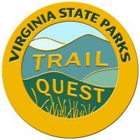 Trails Quest
