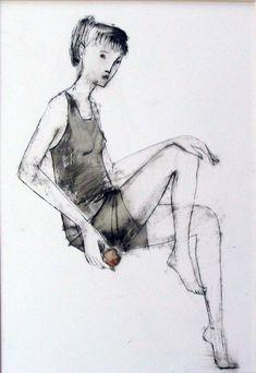 http://www.maraart.com Marina Povalishina