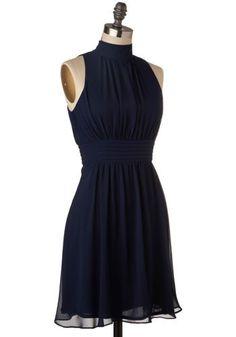Windy City Dress..<3 cute!