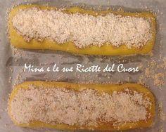 Mina e le sue Ricette del Cuore: Filone Candito   #dessert #dolce http://minaelesuericette.blogspot.it/2014/01/filone-candito.html