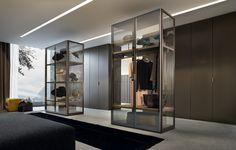 INTERIOR DESIGN BlOG, JENIFER JANNIERE,INTERIOR DESIGN BLOG, SPECD BLOG, walk-in closet, walk-in closet designs, man cave design, closet designers, closet organizer, wardrobe, high end closet design