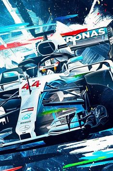 Informations About Lewis Hamilton van Nylz Race Art op canvas, behang en meer Pin You can easily use Go Kart Racing, Sprint Car Racing, Cafe Racing, Racing Seats, Ski Racing, F1 Lewis Hamilton, Lewis Hamilton Formula 1, Mercedes Lewis, Mercedes Amg