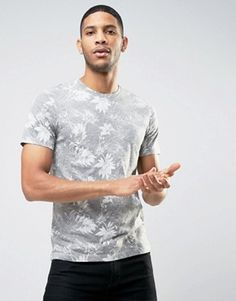 T-shirts For Men | Plain or Logo, Designer T-shirts | ASOS