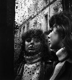 Fotografias perdidas da garota beatnik que inspirou Patti Smith