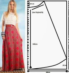 Attachment php 547582 flared skirt sweatshirt dress Diy Clothing, Sewing Clothes, Vetement Hippie Chic, African Fashion Ankara, Techniques Couture, Skirt Tutorial, Dress Sewing Patterns, Sweatshirt Dress, Flare Skirt