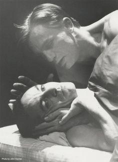 ray(superna0422) /「Daniel Craig」の検索結果 - ツイセーブ