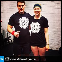 The WOD Life love competition for a good cause! The crew down at CrossFit South Yarra in Melbourne, Australia ran a fundraiser for Movember! Great to see Karl and Megan top the podium! @crossfitsouthyarra @THE WOD LIFE #crossfit #crossfitcompetition #crossfitcomp #competition #competitor #wod #twlcrew #thewodlife #movember #fundraiser #goodcause
