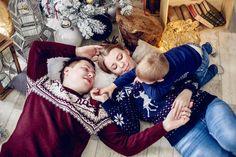 семейная фотосессия www.isakova-photo.ru