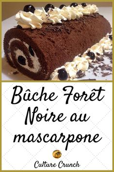 Sponge Cake Recipes, Easy Cake Recipes, Dessert Recipes, Homemade Birthday Cakes, Homemade Cakes, Strawberry Ice Cream Cake, Healthy Carrot Cakes, Homemade Ice Cream, Coffee Recipes