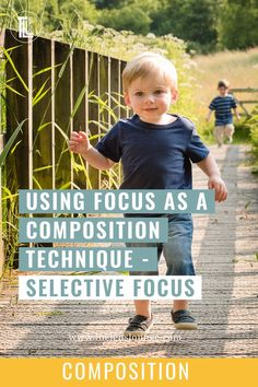 How to use differential focus to make your composition pop - Brionna Worsham Street Photography Tips, Creative Portrait Photography, Wedding Photography Tips, Dslr Photography, Exposure Photography, Photography Lessons, Creative Portraits, Better Photography, Amazing Photography
