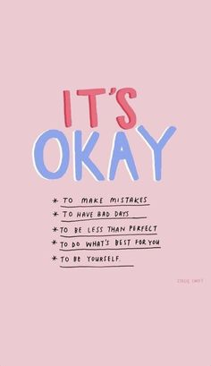 Motivacional Quotes, Mood Quotes, Cute Quotes, Happy Quotes, Best Quotes, Quotes Women, Its Okay Quotes, Happiness Quotes, Quotes On Self Love