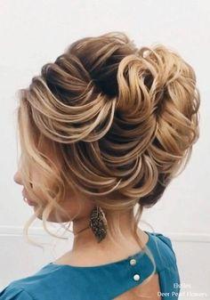 Die 241 Besten Bilder Von Haare Hairstyle Ideas Up Dos Und